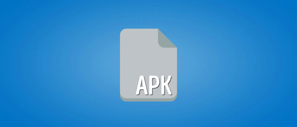 apk android 8